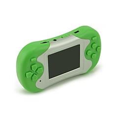 Handheld joc player-GPD-MY-8V-Wireless