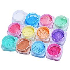Glitter & Powder-Muuta3X1.5-18