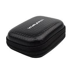 GoPro příslušenství,ochranný obal Tašky Bluetooth, Pro-Akční kamera,Gopro Hero 4 Silver Evrensel 1 EVA