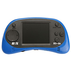 GPD-RS-8A-Ασύρματο-Handheld Game Player