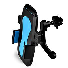 Mobilní telefon klimatizace držiteli vozidla výstupní otvor univerzální auto GPS navigátor