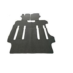 til toyota previa bil måtter bil måtter tæppe særlige linned forfine lzgo m3m5v3