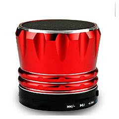 Polchangfalak Bluetooth Hordozható Vezeték nélküli