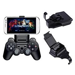 Nenhum Anexos Para Sony PS3 Mini / Inovador