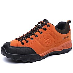 Men's & Women's &  Couple Climbing / Hiking / Fishing Boots Spring / Summer / Autumn / WinterAnti-Slip