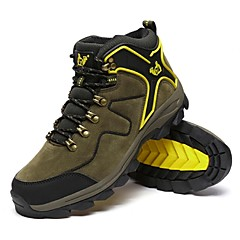 Men & Women Couple Sports Outdoor Casual Winter Track Boots Climbing Hiking Shoes Fishing Breathable Running Waterproof