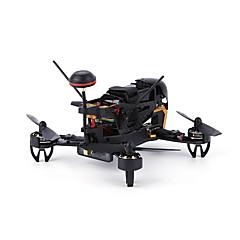 Dron WALKERA F210 Dvoukanálový 2 Osy 2.4G RC kvadrikoptéra LED OsvětleníRC Kvadrikoptéra / Kamera / 1 Baterie Pro Dron / USB Kabel /