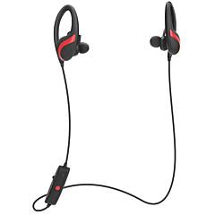 neutrální zboží S7 Sluchátka do  ušíForMobilní telefonWithovládání hlasitosti / Sportovní / rušení šumu / Monitoring / Bluetooth
