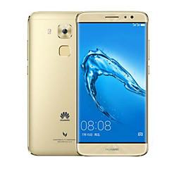 "Maimang 5 5.5 "" Android 6.0 4G smarttelefon (Dobbelt SIM Octa Core 16MP 3GB + 32 GB Gull Rosa)"