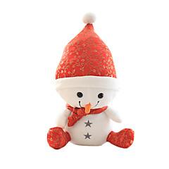 Plüschtiere / Puppen / Urlaubszubehör / Weihnachtsdeko / Weihnachts Geschenke / Weihnachts Party Artikel / Spielzeug für Weihnachten /