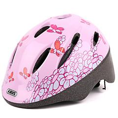 Crianças Moto Capacete N/D Aberturas Ciclismo Ciclismo S: 51-55 cm Fibra de Carbono + EPS Outras