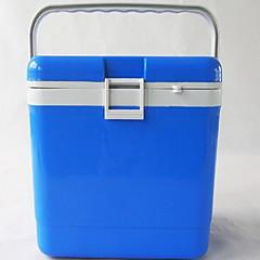 Коробка для рыболовной снасти Коробка для рыболовной снасти Водонепроницаемый 2 Поддоны34 Нейлон