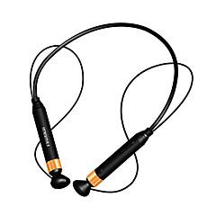 Fineblue FD-600 Sluchátka do  ušíForPřehrávač / tablet Mobilní telefon PočítačWiths mikrofonem DJ ovládání hlasitosti Hraní her Sportovní