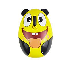 ゲーミングマウス / オフィスマウス 1000 クリエイティブキーボード OEM商品 VMW-91-02