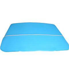 lebosh®folding bil parasoll og snø dekke mer funksjon