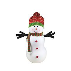 크리스마스 장식 크리스마스 선물 크리스마스 파티 제품 크리스마스 장난감 홀리데이 용품 크리스마스 폼 아이보리