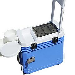 Коробка для рыболовной снасти Коробка для рыболовной снасти Водонепроницаемый 1 Поднос*#*35 Пластик