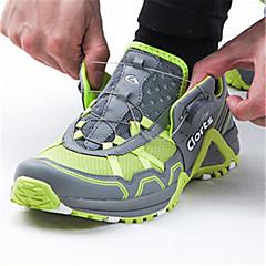 Sport Sneakers Løbesko Fritidssko UnisexAnti-glide Anti-Rystelse Dæmpning Ventilation Virkning Slidsikkert Hurtig Tørre Vandtæt Åndbar