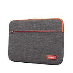 11.6 13.3 14.1 15.6 palců laptop kryt pouzdra nárazuvzdorné pouzdro Dell / HP / Sony / povrch / ausa / acer / etc Samsun