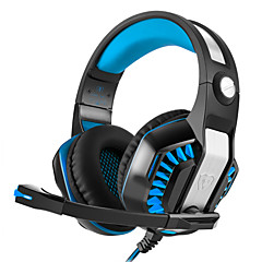Není Kabely a adaptéry Sluchátka na uši Pro PC Xbox One PS4 Novinka