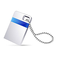 Original TECLAST Ledou Series USB 3.0 Flash Memory Stick 32GB SAPPHIRE BLUE