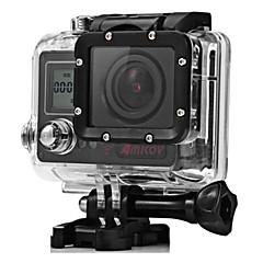 OEM מצלמה בסגנון / מצלמת פעולה מעמד שלוש רגליים בורג דביק 12MP 20MP 1280x960WIFI עמיד במים הכל באחד נוח ניתן להתאמה USB חסין לאבק זויית