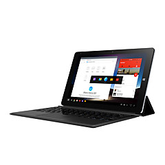 CHUWI Chuwi Hi10plus 10.8 ιντσών 2 σε 1 Tablet (Android 5.1 Των Windows 10 1920*1280 Quad Core 4 γρB RAM 64 γρB ROM)