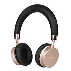 ikanoo K5 Bluetooth 4.1 fone de desporto auscultadores mãos livres auricular estéreo de alta fidelidade sem fios de música para iphone