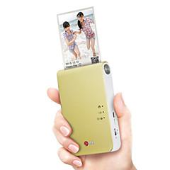 LG PD239Y Pocket Printing Machine