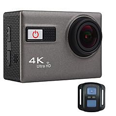 Akční kamera / Sportovní kamera 20MP 2048 x 1536 2560 x 1920 2592 x 1944 4608 x 3456 1600 x 1200 1920 x 1080 1280x960 1280 x 720WIFI