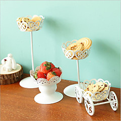 Iron Wedding Cake Stand Creative Desserts Table Decor Wedding Ornaments