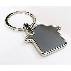 Key Chain 家 Key Chain メタル