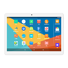 Teclast X10 Quad-core version 10.1 pulgadas phablet (Android 6.0 1280*800 Quad Core 1GB RAM 16GB ROM)