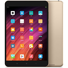 Xiaomi Xiao mi Pad3 7.9 אינץ Tablet Android (MIUI 8 2048*1536 שישה ליבה 4GB RAM 64GB ROM)