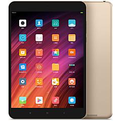 Xiaomi Mipad 3 7.9 Inch Android Tablet (MIUI 8 2048*1536 Six Core 4GB RAM 64GB ROM)