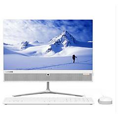 Lenovo All-In-One Desktop Computer AIO 510 23 inch Intel i3 8GB RAM 1TB HDD Discrete Graphics 2GB