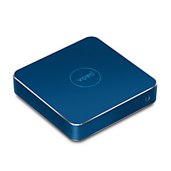 voyo apollo søen n3450 mini pc, ram 4gb rom 64gb quad core wifi 802.11b