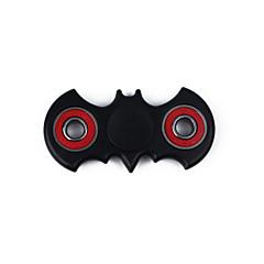 Fidget spinners Hand Spinner Speeltjes Twee Spinner ABS EDCStress en angst Relief Kantoor Bureau Speelgoed Relieves ADD, ADHD, Angst,
