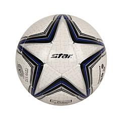 Ballon de FootballPolyuréthane)Etanche Haute élasticité Durable