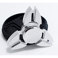 fidget de hand spinner vinger tri-spinner gyroscoop beyblades Metal Fusion Beyblade fidget speelgoed fidget kubus tol
