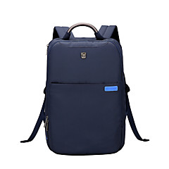 Oiwas Laptop Backpack School Bags Business Travel Carry-on Daypack 15.6Inch