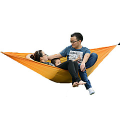 Naturehike 1 사람 해먹 캠핑 텐트 접이식 텐트 휴대용 폴더 용 바닷가 캠핑 야외 캔버스 CM