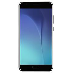 THL THL Knight 1 5.5 duim 4G-smartphone ( 3GB 32GB Octa-core 2MP 13 MP )