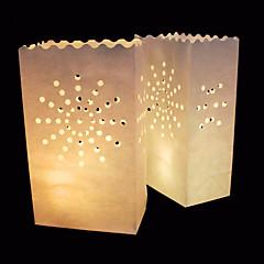 LED - Beleuchtung 10 Silvester Weihnachten Geburtstag