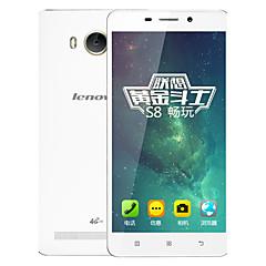 Lenovo Lenovo a5600 5.5 inch 4G Smartphone (1GB + 8GB 8 MP Quad Core 3000mah)