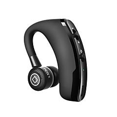 אוזניות עם אוזניות Bluetooth קול אוזניות אלחוטיות אוזניות