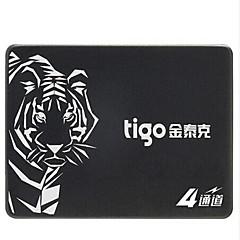 tigo s300 120GB 솔리드 스테이트 드라이브 2.5 인치 ssd sata 3.0 (6gb / s) tlc