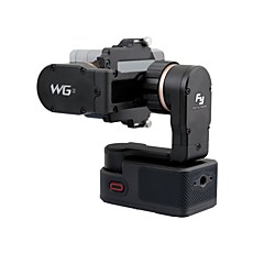 FEIYU WG2 8.0 MP 1024x768 高解像度 メモリーカードリーダー 折りたたみ式 耐摩耗性 カードホルダー 耐衝撃性 ホット販売 120FPS 12x 1 1.5 CMOS 32 GB MPEG-4 多言語 シングルショット バーストモード タイムラプス