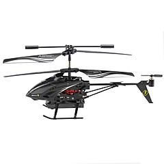 RC helikopter Met camera
