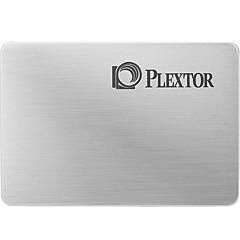 plextor 512gb 솔리드 스테이트 드라이브 ssd sata 3.0 (6gb / s) mlc marvell